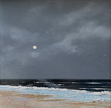 Moon Surf.JPG