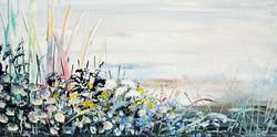 Artist Hanna McNaughtan