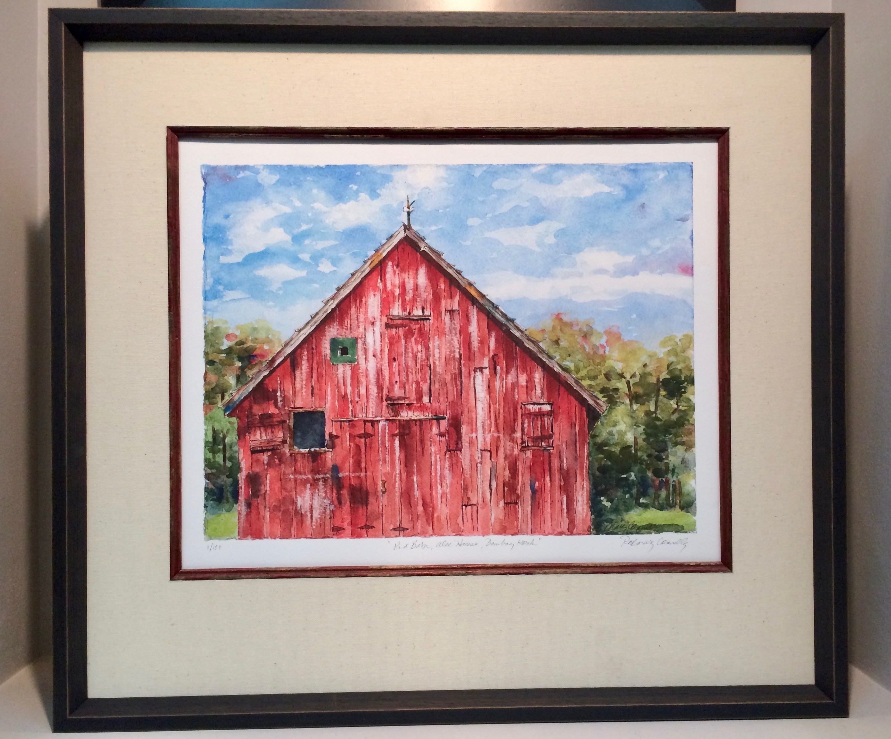 Delaware Custom Framing