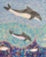 Dolphin Mosaic print_72ppi.jpg