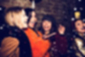 Noche de mujeres en Gavá