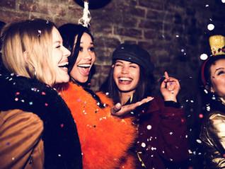 11 Best Edinburgh Hen Party Ideas for 2021