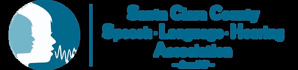 sccsha-logo.png