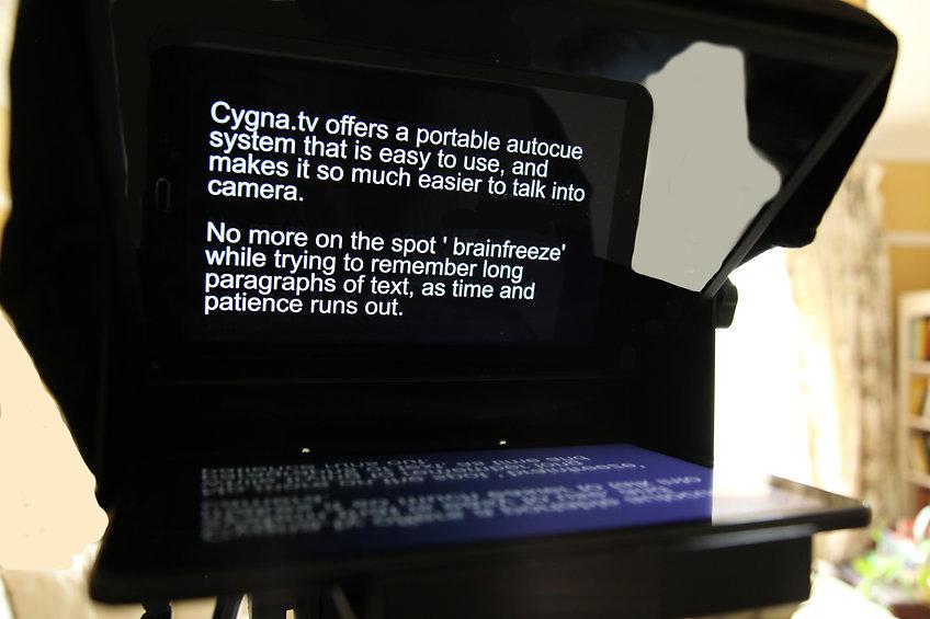 Autocue_Cygna.tv.jpg