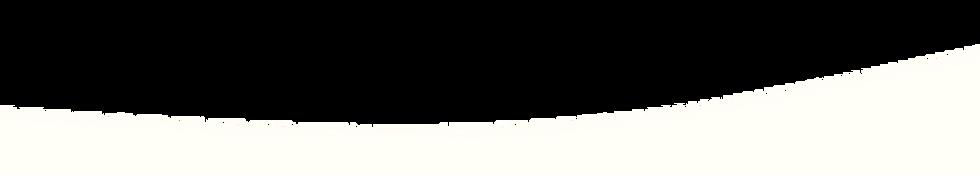 divider (1).png