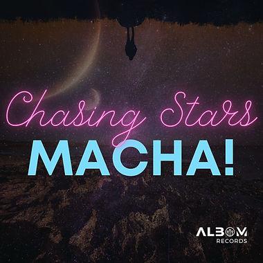 Chasing Stars-artwork.jpg