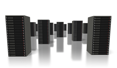 IT, Services, Managed Hosting, Managed Service Provider, IT, Hampshire, Southampton, Data Centre, Data Center, Infrastructure, Networks, Virtualisation, Security, Hosted Email, Online Backup, Consultancy, Sales, Disaster Recovery, Help Desk, IP
