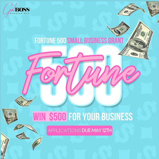 Fortune 500 Temps.jpeg