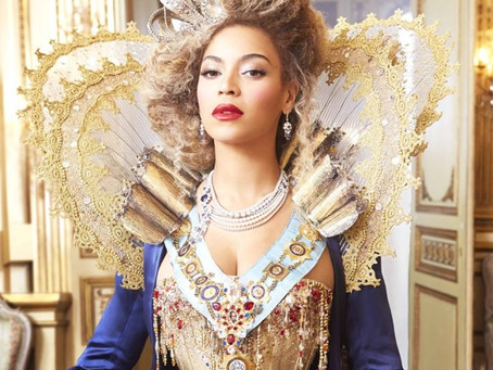 WE HAVE THE SAME 24 HOURS AS BEYONCE'...TIPS FOR USING THEM BETTER.