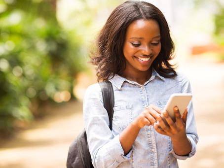 5 Must-Have Apps To Level Up Your Social Media.