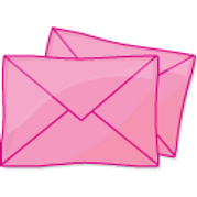 mail-75.png
