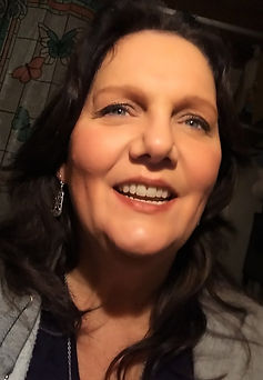 Christy Sassmen