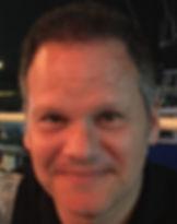 Mark Greenberg.JPG