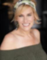 Diane Box-Worman.jpg