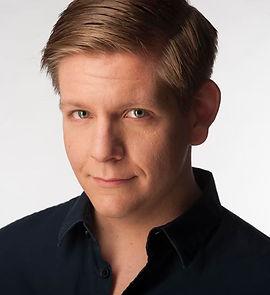 John-Michael Jalonen