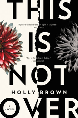 Holly Brown