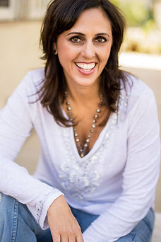 Rachel Fulginiti
