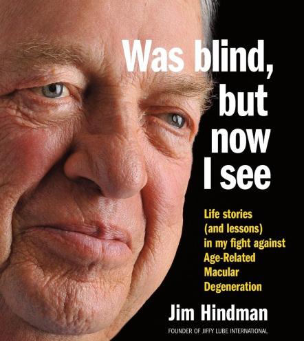 Jim Hindman