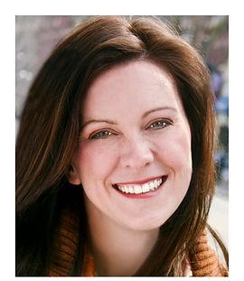 Rebecca Gallagher