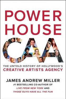 James Andrew Miller