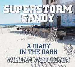 William Westhoven
