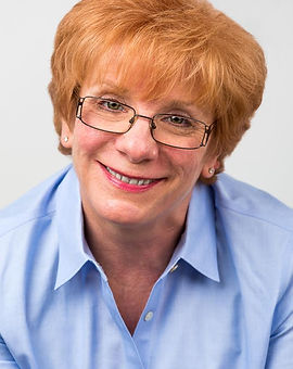 Marie Hoffman - Full Camera - Marie Hoff