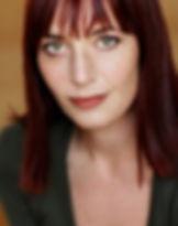Mary Jane Wells.jpg