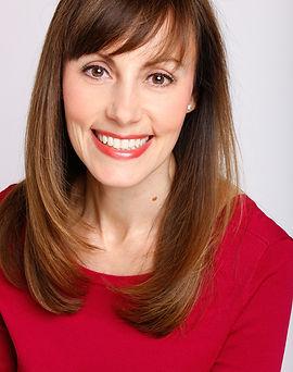 Valerie Menzel.jpg