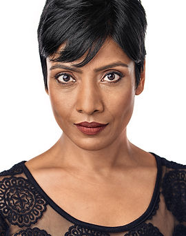 Deepti Gupta.jpg