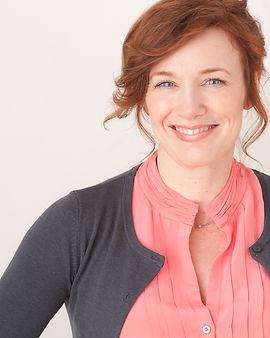 Susan Hanfield