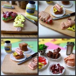 sandwich prep.jpg