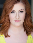 Kayla Ryan Walsh Headshot.JPG