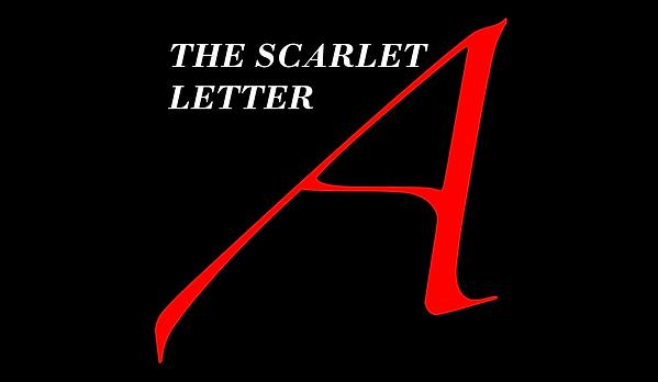 Scarlet Letter teaser.png