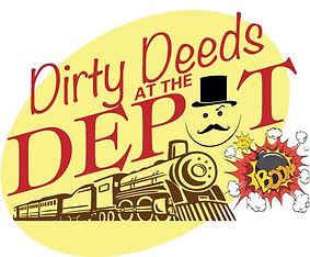 Dirty Deeds At Depot Logo.jpg