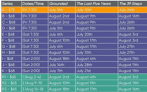 Series Calendar 2019.jpg