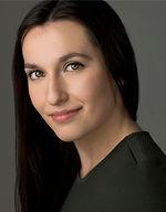 Daniela Kaplun