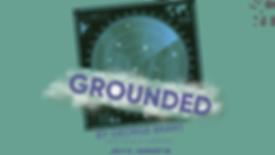 Grounded (webslide).png