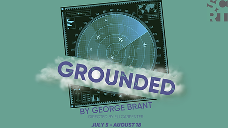 Grounded (webslide).png