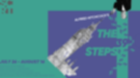 The 39 Steps (banner image)