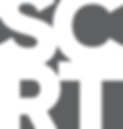SCRT Single B_W Med Logo Final.png