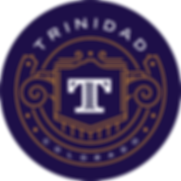 City of Trinidad logo.png