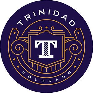 City of Trinidad logo.png