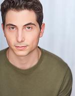 Adam Marcantoni Headshot.png