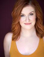 Kayla Ryan Walsh
