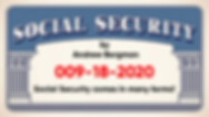 Web Image - Social Security - 20200918.p