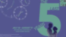 The Last Five Years (webslide).png