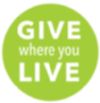 Give_Where_You_Live_Icon.jpg