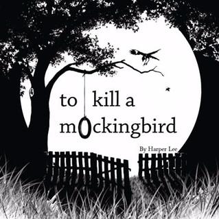 """To Kill a Mockingbird"" debuts to critical acclaim."