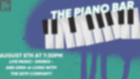 The PIANO BAR Banner.png