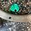 Thumbnail: Animal Crossing New Horizons Pin